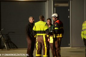 Zeer-grote-brand-20kv-transformatorhuis-in-Dinteloord-attachment