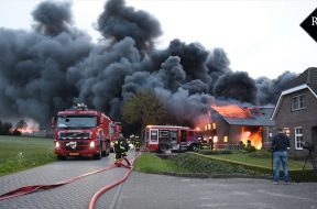 Grote-brand-in-champignonkwekerij-Bavel-Grip2-attachment