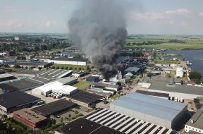 Brand-kringloop-winkel-estafette-sneek-14-06-20193-attachment