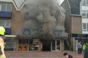 18-05-2019-Schagen-brand-attachment