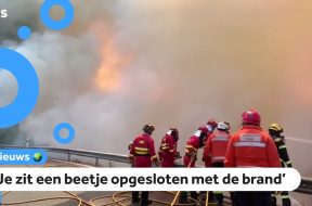 39Brand-die-niet-te-blussen-is39-op-eiland-Gran-Canaria-attachment