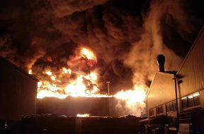 Grote-brand-staphorst-attachment