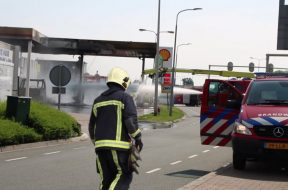 18-06-2019-Oude-Meer-brand-attachment