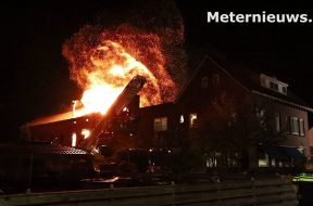 Zeer-grote-brand-onder-controle-in-Sappemeer-attachment