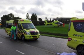 Ernstig-ongeval-Horsterweg-Leusden-door-onwelwording-attachment