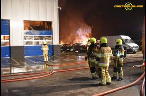 Mercparts-Hobo-in-Brakel-door-een-zeer-grote-brand-verwoest-attachment