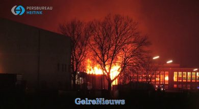 13-12-2019-Grote-brand-in-Arnhem-attachment