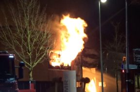 Grote-industriebrand-Moergestel-13-02-2020-deel-2-attachment