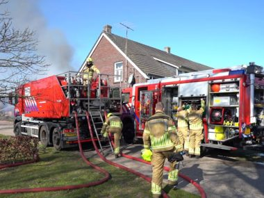 Grote-brand-in-Heibloem-attachment