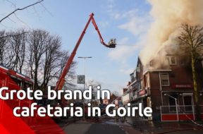 Grote-brand-in-cafetaria-in-Goirle-attachment
