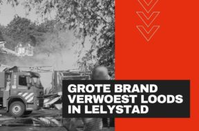 112persfotografie-Grote-brand-verwoest-loods-in-Lelystad-attachment