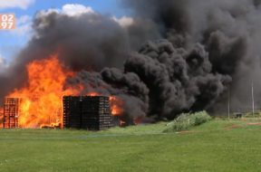 Kas-in-De-Kwakel-in-as-na-grote-brand-0297.nl-attachment