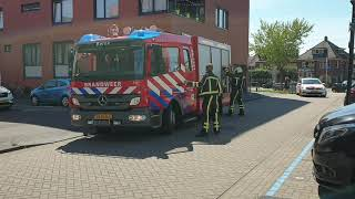 Grote-brand-Algonquin-Hengelo-OV-attachment